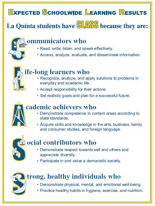 28 Awesome vision statements for schools examples school core - personal value statement examples