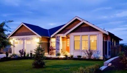 #Energia , le regole per una casa #efficiente . Un nuovo  speciale dedicato al consumo domestico
