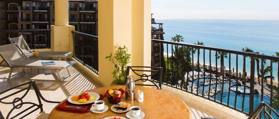 Villa Suites at Villa Del Arco Cabo San Lucas