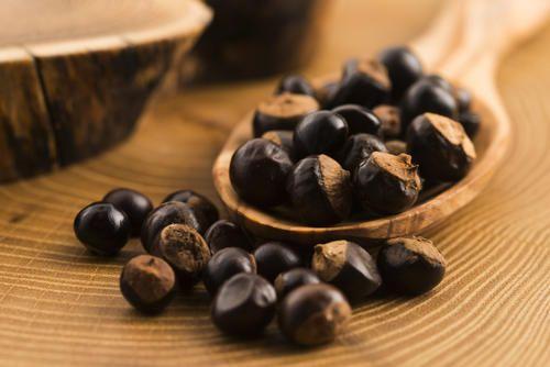ガラナは健康によい カロリーや糖質 栄養について検証してみた 食の知識 オリーブオイルをひとまわし 栄養 食べ物のアイデア 糖質
