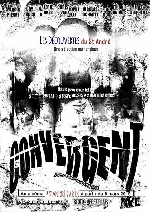 Pin On Regarder Film Complet En Francais