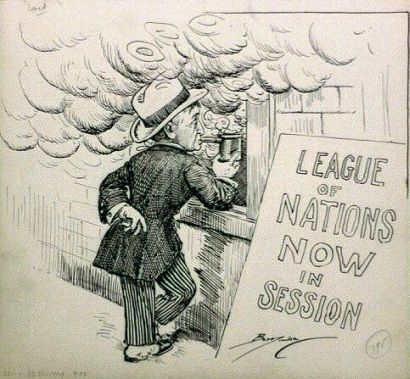 an analysis of league of nations Immediately download the league of nations summary, chapter-by-chapter analysis, book notes, essays, quotes, character descriptions, lesson plans, and more.