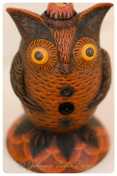 Johanna-Parker-Halloween-Owl: