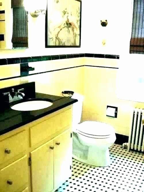 Black And Yellow Bathroom Decor Inspirational Bathrooms Enchanting Marble Bathro Bathro Bathroom Bat In 2020 Yellow Bathroom Decor Bathroom Decor Yellow Bathrooms