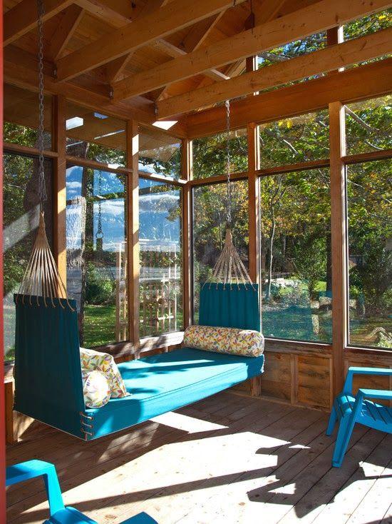 Rénovations Extérieures À Votre Maison