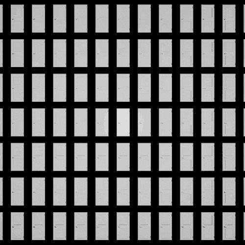 f (500×500)