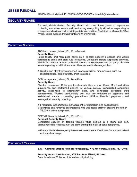 Openoffice Resume Templates  HttpWwwResumecareerInfo