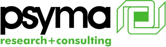 Neuordnung im Online-Marketing: 4 Hersteller wagen sich in die erste Psyma Mobile Studie.