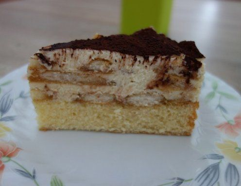 Tiramisu Torte Rezept Tiramisu Torte Rezept Kuchen Und Torten Rezepte Kuchen Und Torten