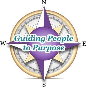 Dennis Merritt Jones   Author, Keynote Speaker, Huffington Post Columnist   Guiding People to Purpose   Mindful Purpose eMessage