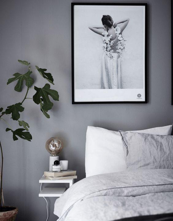 mesita noche pequeas mesa pequeas se mesilla muebles estilo dormitorio diseo dormitorio ideas interiores habitacin