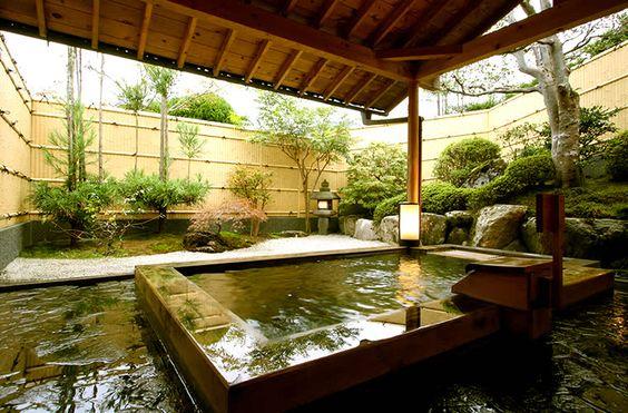 Onsen   Kyoto Ohara Seryo   Ohara Onsen Yumoto Shunmi Kusasai / Inn