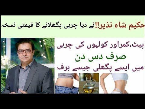 pierderea în greutate tukh malanga