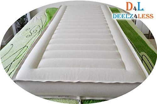 Used Select Comfort Sleep Number Twin Xl Or Split King Air Bed