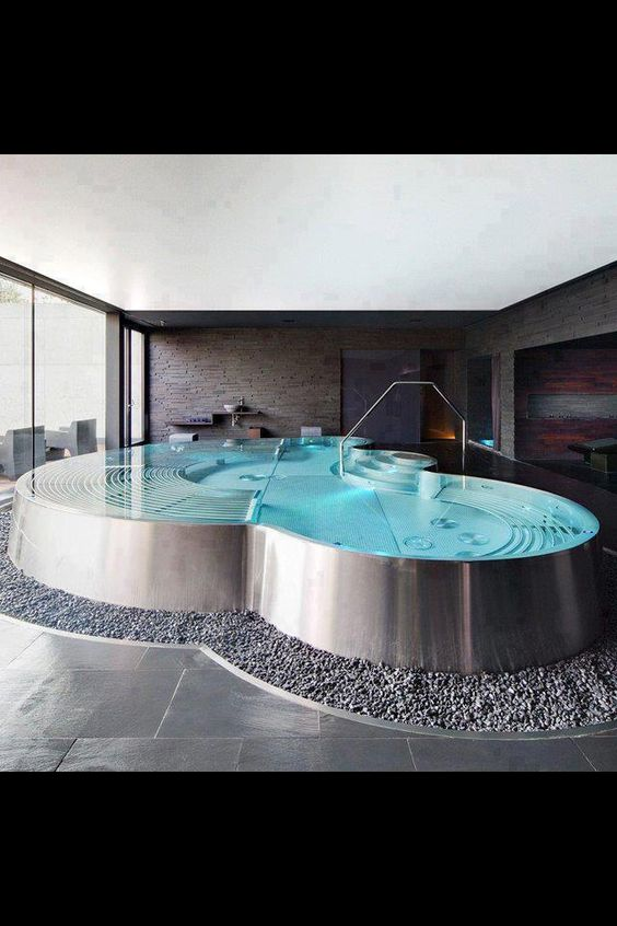 Awesome Swimming And Tubs On Pinterest