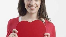 valerie valentine game
