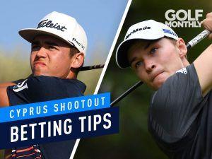 Europro tour golf betting games sonyatheevil csgo betting