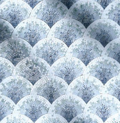 237 Best Akdo Tile Products Images On Pinterest Mosaic Mosaicosaic Art