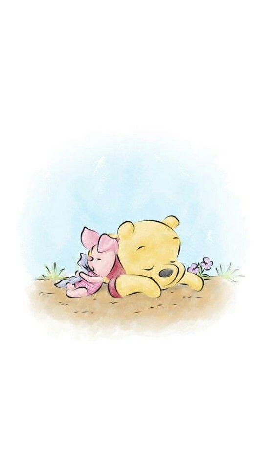Aranzadrive Winnie The Pooh Background Winnie The Pooh