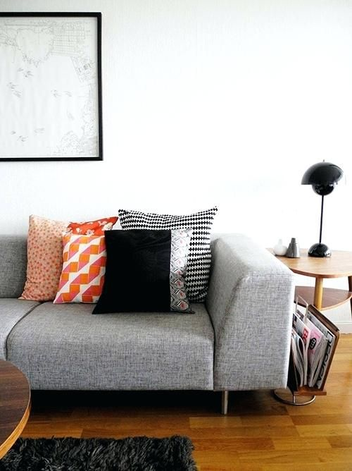 Throw Pillows For Grey Couch Couch Throw Pillows Living Room