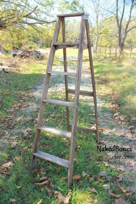 10 Beautiful 6 Foot Wooden Step Ladder Gallery Check More At Https Woodcarving101 Com 10 Beautiful 6 Foot Wooden Step Ladder Gallery