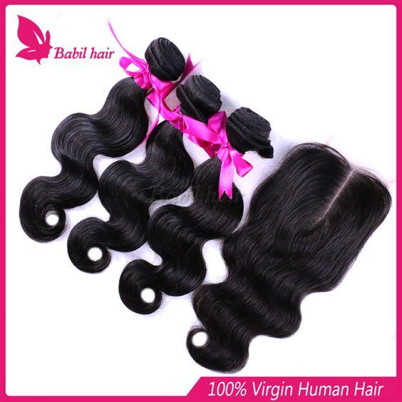 WOW. Love Nice Hair? Visit us now