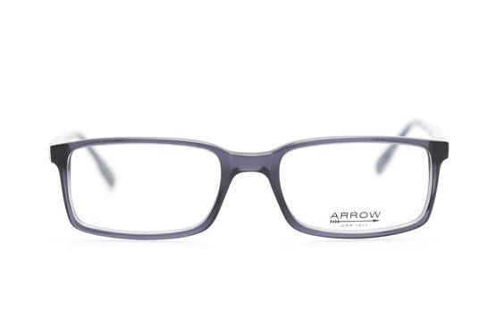 Arrow AR AA018