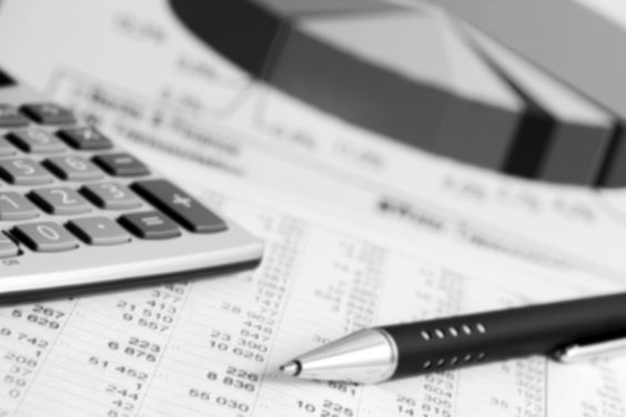 bookkeeping Austin TX With customized services, you'll have the support you need from a bookkeeping partner you can trust. Your books will be balanced and up-to-date and you'll have better balance in your life overall. http://betterledgerbookkeeping.com/