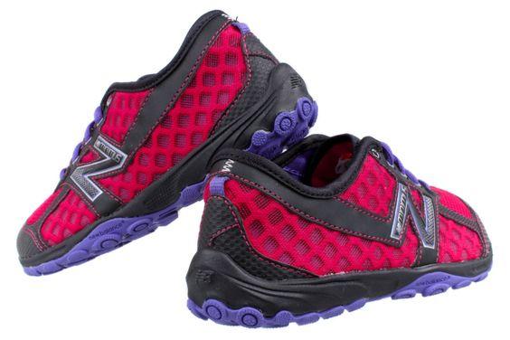 Preschoolians.com. A company that makes barefoot-flexible kids shoes. |  Loppans önskelista | Pinterest | Barefoot