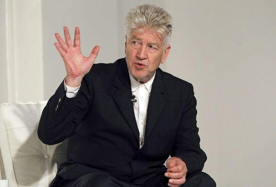 """David Lynch: Rätselhafter Film-Zauberer - David Lynch, der Regisseur von """"Twin Peaks"""", hat sein eigenes Filmgenre erschaffen. Mehr zur Person: http://www.nachrichten.at/nachrichten/meinung/menschen/David-Lynch-Raetselhafter-Film-Zauberer;art111731,1994083 (Bild: epa)"""