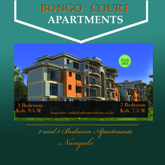 bongo court apartments very impressive apartments coming up in situated adjacent to the nanyuki sports club golf course these apu2026
