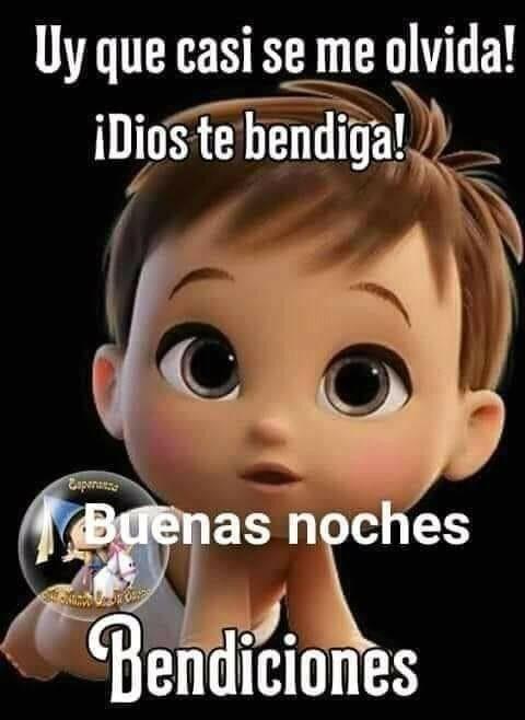 Pin By Nena Freire On Mensajes De Buena Voluntad O Felicitaciones Mario Characters Parenting Character