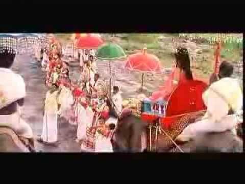 Enge Antha Vennila Songs By Varusamelam Vasantham Youtube Saddest Songs Mp3 Song Download Movie Songs