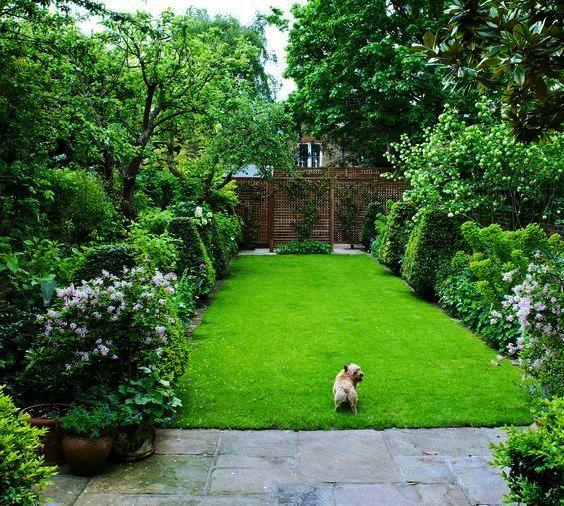 Garden Landscaping Design Images Much Garden Landscape Design Software Free Mac Plus Large Rocks Ga Ontwerp Kleine Tuin Kleine Tuin Landschapsarchitectuur Tuin