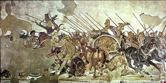 essay peloponnesian war