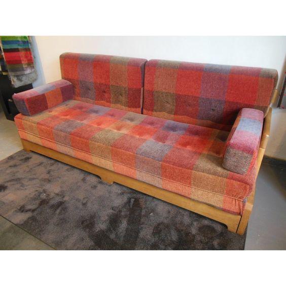 lit pour deux personnes maison design. Black Bedroom Furniture Sets. Home Design Ideas