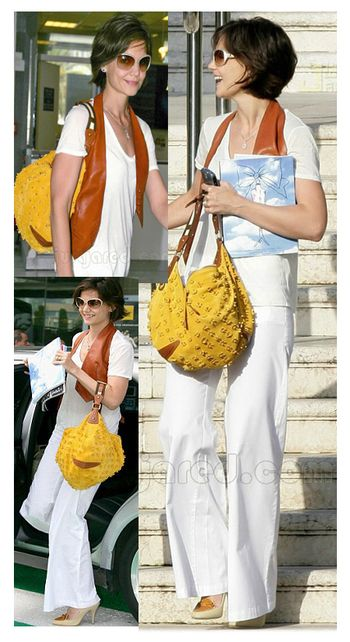 Google Image Result for http://www.runwaydaily.com/runwaydaily/images/2007/09/30/goldstarcelebstyle.jpg