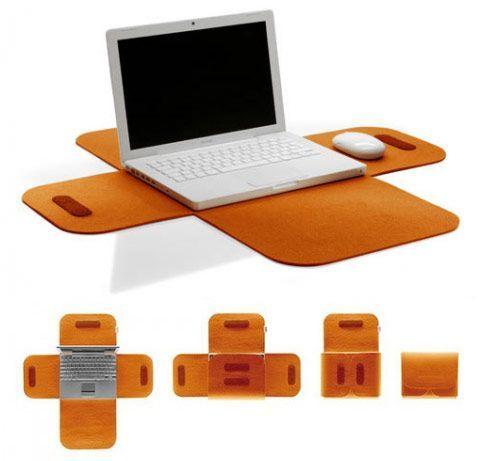 Capas De Notebook Accesorios De Cuero Fundas Para Laptop Fundas Para Portátiles