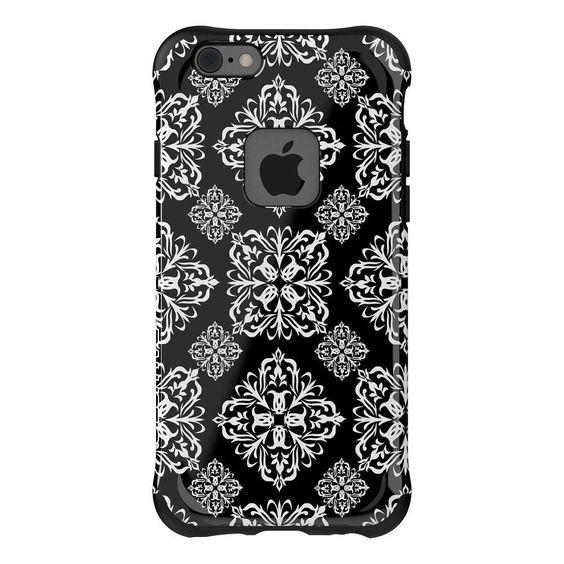 Ballistic iPhone 6/6s Urbanite Select Case - Ch'an