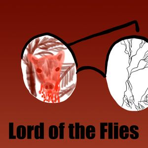 lord of the flies good and evil essays