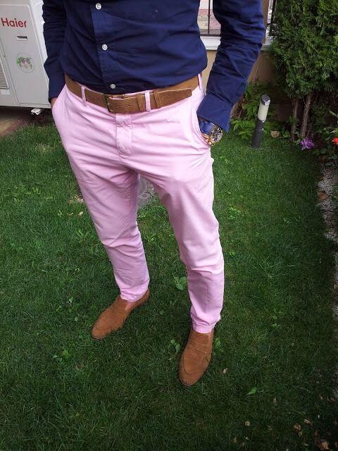 28++ Mens pink dress pants ideas in 2021
