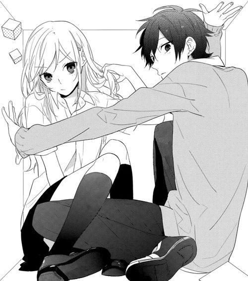 flirting games anime eyes pictures images black and white
