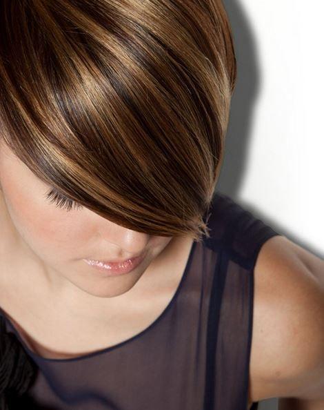 capelli-primavera-estate-2014-castano-biondo-scuro