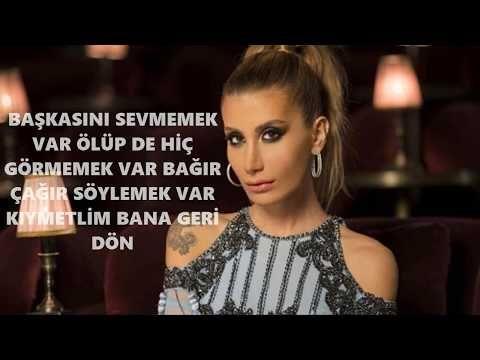 Mustafa Ceceli Irem Derici Kiymetlim Sozler Ekranda Lyrics Video 2017 Youtube Youtube Videolar Muzik Videolari