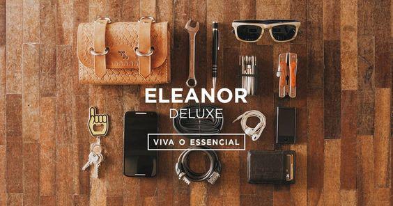 Eleanor Deluxe
