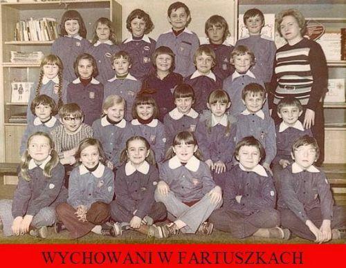 Https Www Google Pl Search Q Pierscionek Pleciony Z Kwiatow Prl Poland History Childhood Memories Nostalgia