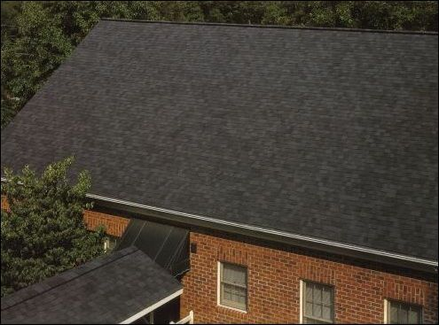 How To Choose The Right Roof Shingles Color Home Roofing Tips Best Roof Shingles Roof Shingle Colors Roof Shingles