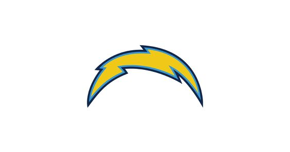 San Diego Chargers football schedule, future football schedules, opponents and news.