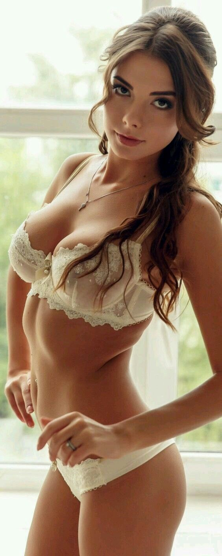 Student body nude girls playboy