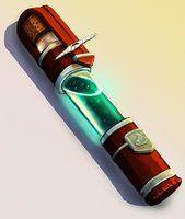Listes des objets magiques 4e0da008bb4c362313a8cac0dba9ff0c
